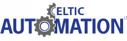 Celtic Automation